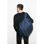 Рюкзак ручного шитья