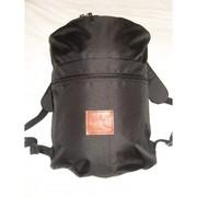 Рюкзак ручного шития