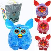 Детская игрушка Ферби Phoebe (аналог Furby)