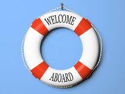 Английский язык для моряков. Твой успех. Херсон