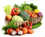 Продам овощи высокого качества