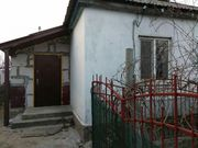 Продам дом в центре Голой Пристани