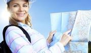 Курсы  экскурсоводов,  гидов в учебном центре «Твой Успех»