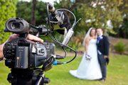 Свадебная видеосъёмка в Новой Каховке.