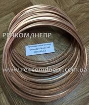 Продаем прокладки к Дизелям Г60 (ЧН 36/45) NVD-48 A2U (SKL) Skoda 160