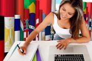 Курс английского языка в учебном центре «Твой Успех» Херсон