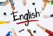 Курс английского языка «Интенсив» в учебном центре «Твой Успех»