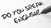 Курсы английского языка в УЦ Твой Успех