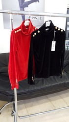 Женская одежда на прямую из Италии