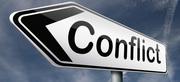 Курс конфликтологии  в УЦ Nota Bene