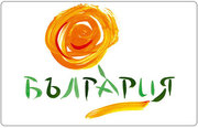 Курсы болгарского языка в У Ц  Nota Bene!
