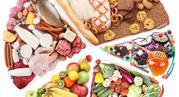 Курс здорового питания в У.Ц. Nota Bene