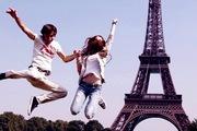 Курсы французского языка в учебном ц Nota Bene!