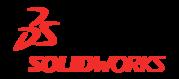 Курс SolidWorks в Nota Bene