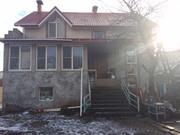 Ремонт фасадов,  ремонтно-монтажные работы,  утепление фасадов