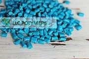 Полиэтилен низкого давления НDPE,  ПЭНД-273,  277,  293