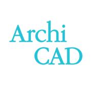 Курс ArchiCad в учебной центре Nota Bene