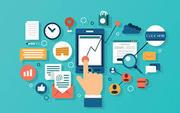 Курс  интернет-маркетинг в     учебном центре       Nota Bene