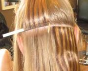 Курсы наращивания волос в учебном центре Nota Bene
