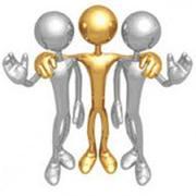Тренинг   для менеджеров     в УЦ Nota Bene