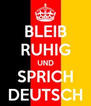 Курсы немецкого языка в              учебном центре    Nota Bene!