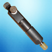 Продам форсунку LRB 6701401 injektor (Lucas)
