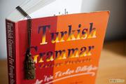 Курс турецкого языка в УЦ Нота Бенег.Херсон