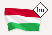 Курсы венгерского   языка в учеб. ц. Nota Bene