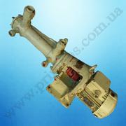 Продам из наличия на складе агрегат электронасосный 3В0, 6/63-0, 7/16Б