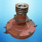 Продам из наличия на складе центробежный насос пресной воды НВД-26