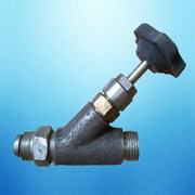 Продам из наличия на складе кран индикаторный 6NVD 48 A2U,  6ЧН18/22