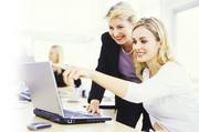 Компьютерные курсы для начинающих в учебном центре «Твой Успех» Херсон