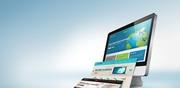 Курсы создания и продвижения сайтов в учебном центре «Твой Успех» Херс