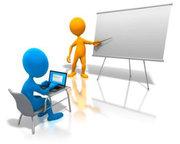 КурсыWeb-анимация(Flash Professional) в учебном центре «Твой Успех» Хе