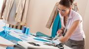 Курсы дизайн одежды,  моделирование в учебном центре «Твой Успех» Херсо