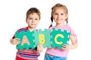 Курсы языковый лагерь для детей  учеб.   ц. Nota Bene г. Херсон
