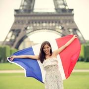 Курсы французского яз ыка в учебном центре Nota Bene!