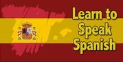 Курс испанского языка в учебном центре N ota Bene!