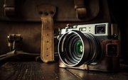 Курс портретной фотографии – «Лови момент» в УЦ «Твой Успех» Херсон. Т