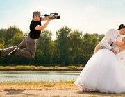 Курс свадебной фотосъемки в учебном центре «Твой Успех» Херсон. Таврич