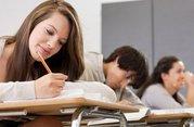 Курс по подготовке к международным экзаменам в учебном центре «Твой Ус