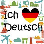 Курсы немецкого языка в учебном центре «Твой Успех» Херсон. Таврически