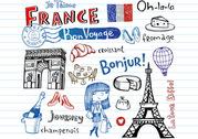 Курс французского языка в учебном центре «Твой Успех» Херсон. Тавричес