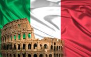 Курс итальянского языка в учебном центре «Твой Успех» Херсон. Тавричес
