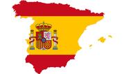 Курс испанского языка в учебном центре «Твой Успех» Херсон. Таврически