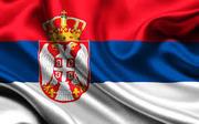 Курс сербского языка в учебном центре «Твой Успех» Херсон. Таврический