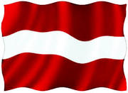 Курсы латышского языка с учебным центром «Твой Успех» Херсон. Тавричес