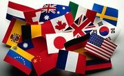 Курс специализированного английского языка в УЦ «Твой Успех» Херсон. Т