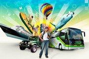 Курсы менеджера по туризму «Твой Успех» Херсон. Таврический