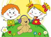 Курс детской психологии для родителей в учебном центре «Твой Успех» Хе